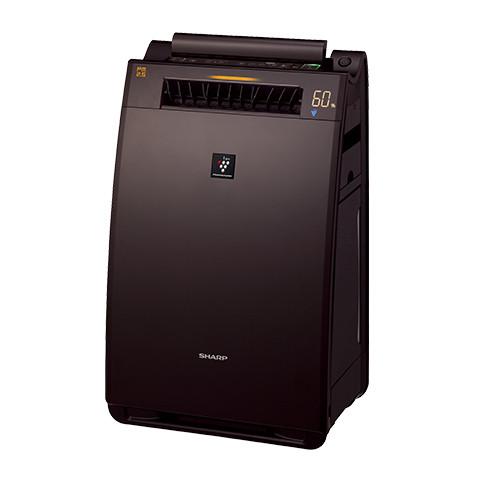 KI-FX55-T