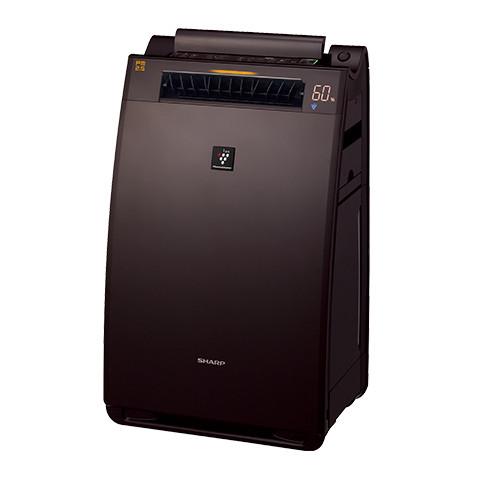 KI-FX75-T