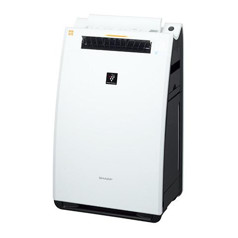 KI-FX75-W