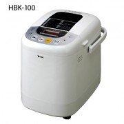 hbk100