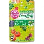 kouso_ch_diet_pic