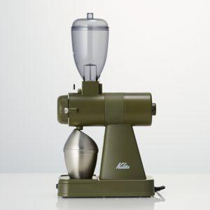AG-61090_01