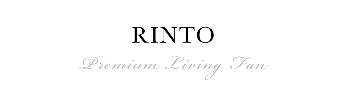 rinto_top_title2
