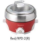 RPD-2_r
