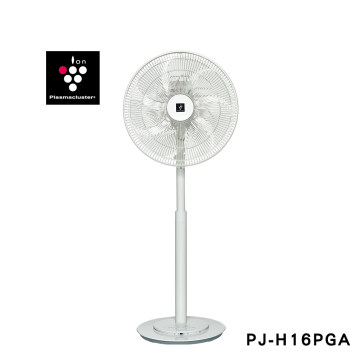 PJ-H16PGA